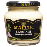Maille Sauce Bernaise 200ml , Grocery-Cooking - HFM, Harris Farm Markets  - 1