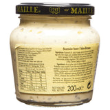 Maille Sauce Bernaise 200ml , Grocery-Cooking - HFM, Harris Farm Markets  - 2