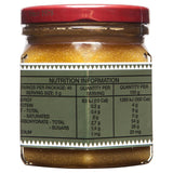 Honeycup Original Mustard 227g , Grocery-Cooking - HFM, Harris Farm Markets  - 2