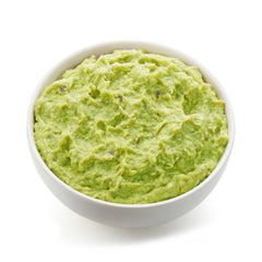 Fresh Guacamole | Harris Farm Online
