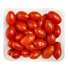 Tomatoes Grape (200g)