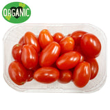 Tomatoes Cherry - Organic | Harris Farm Online