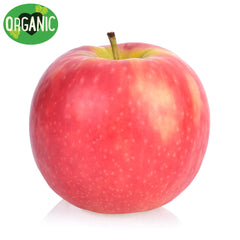 Fresh Apples Pink Lady Organic | Harris Farm Online