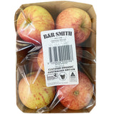 Fresh Apples Royal Gala Organic | Harris Farm Online