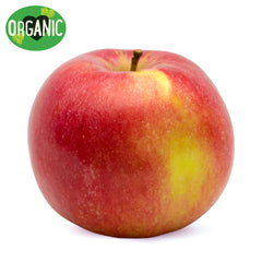 Fuji Apples Organic | Harris Farm Online
