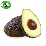 Avocado Organic | Harris Farm Online