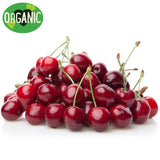 Cherries Organic | Harris Farm Online