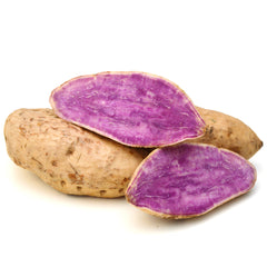 Sweet Potatoes Hawaiian | Harris Farm Online