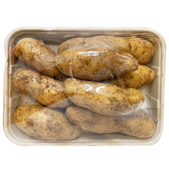 Fresh Potatoes Kipfler | Harris Farm Online