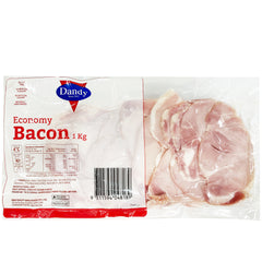 Dandy Economy Bacon | Harris Farm Online