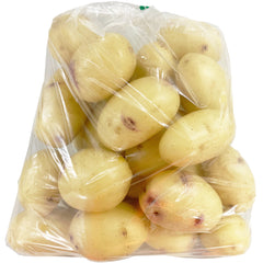 Potatoes Kestrel Cocktail (1kg bag)