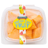 Rockmelon Cut 300g