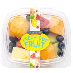 Fruit Salad 350g
