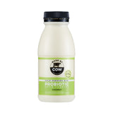 Made by Cow - Cold Pressed Raw Probiotic Yoghurt - Coconut (300mL)