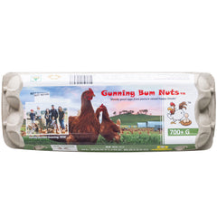 Gunning Bum Nuts Free Range Eggs | Harris Farm Online