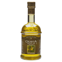 Colavita Olive Oil 500ml , Grocery-Oils - HFM,   - 1