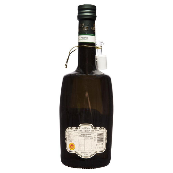 Labbate D.O.P Extra Virgin Olive Oil 750ml , Grocery-Oils - HFM, Harris Farm Markets  - 2