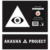 Akasha Brewing Company Korben Double IPA Case | Harris Farm Online