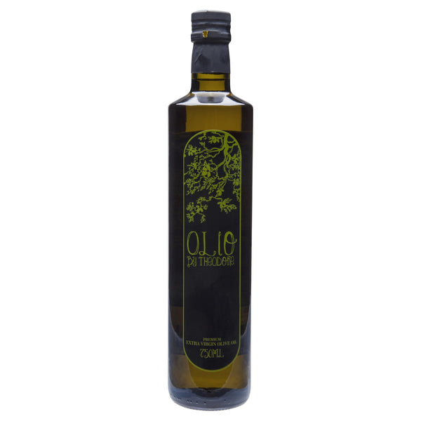 Verolio Extra Virgin Olive Oil 750ml , Grocery-Oils - HFM, Harris Farm Markets  - 1