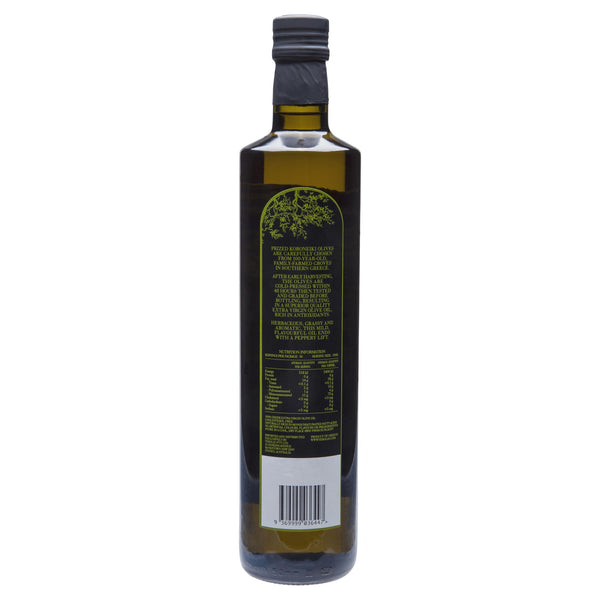 Verolio Extra Virgin Olive Oil 750ml , Grocery-Oils - HFM, Harris Farm Markets  - 2