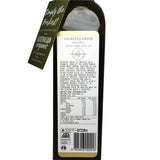 Cockatoo Grove - Extra Virgin Olive Oil - Organic (500ml)