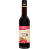 Chefs Choice - Raspberry Vinegar (500mL)