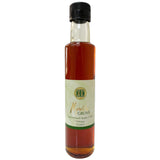 Morella Grove - Caramelised Apple Cider Vinegar (250mL)