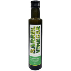 Barrel Chardonnay Vinegar | Harris Farm Online