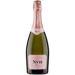 Leconfield Syn Sparkling Rose | Harris Farm Online