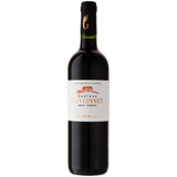Chateau Gantonnet - Bordeaux Red | Harris Farm Online