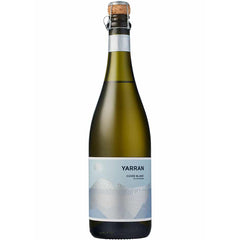 Yarran - NV Cuve'e Blanc - Yenda, NSW (750mL)