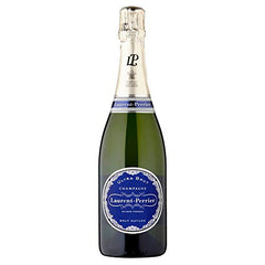 Laurent Perrier - Ultra Brut Champagne - France (750mL)