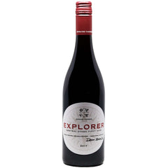 Domaine Thomson - Explorer Pinot Noir 2017 - Central Otago, NZ (750mL)