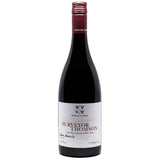 Domaine Thompson - Pinot Noir - Surveyor Thompson | Harris Farm Online