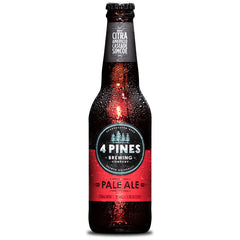 4 Pines Brewing - Beer Pale Ale (6pk, 330mL)