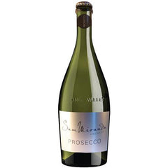 Sam Miranda - Prosecco NV - King Valley, VIC (750mL)