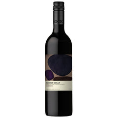 Rocky Gully - Cabernets 2017 - Frankland River, WA (750mL)