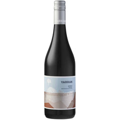 Yarran - Shiraz - Yenda, NSW | Harris Farm Online