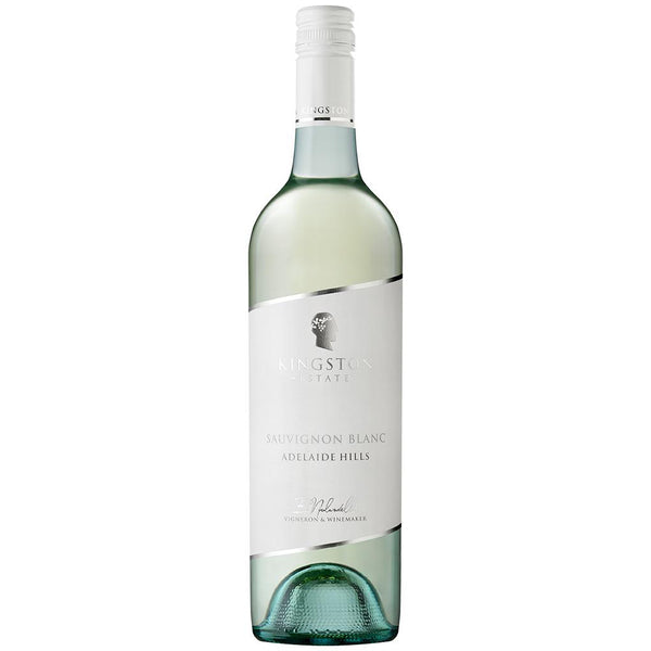 Kingston Estate - Sauvignon Blanc - Adelaide Hills, SA (750mL)