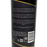 Kingston Estate - Merlot - Clare Valley, SA (750mL)