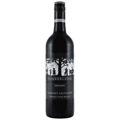 Tamburlaine - Organic Cabernet Sauvignon - Orange, NSW | Harris Farm Online
