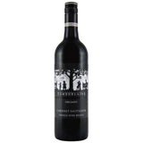 Tamburlaine - Organic Cabernet Sauvignon - Orange, NSW (750mL)