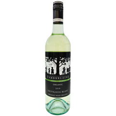 Tamburlaine - Organic Sauvignon Blanc - Orange, NSW  | Harris Farm Online