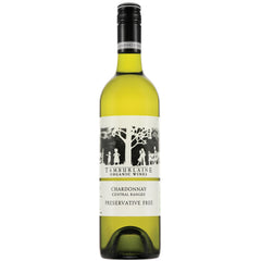 Tamburlaine - Organic Chardonnay - Orange, NSW | Harris Farm Online