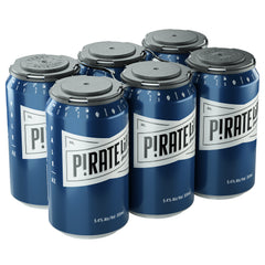 Pirate Life - Beer Pale Ale (6pk, 355mL)