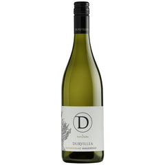 Durvillea - Sauvignon Blanc - Marlborough, NZ (750mL)