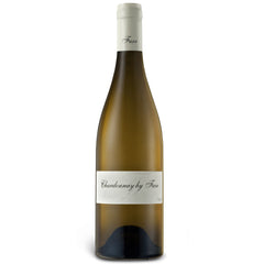 By Farr - Chardonnay 2018 - Geelong, VIC (750ml)