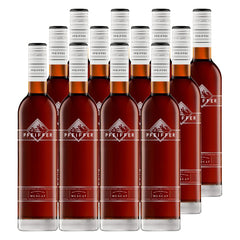 Pfeiffer - Muscat - Rutherglen, VIC (Case Sale, 12 bottles x 500mL)