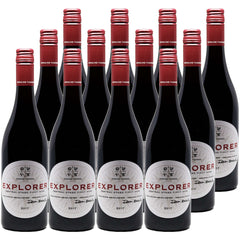 Domaine Thomson - Explorer Pinot Noir | Harris Farm Online