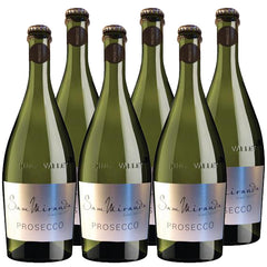 Sam Miranda Prosecco King Valley VIC Case | Harris Farm Online